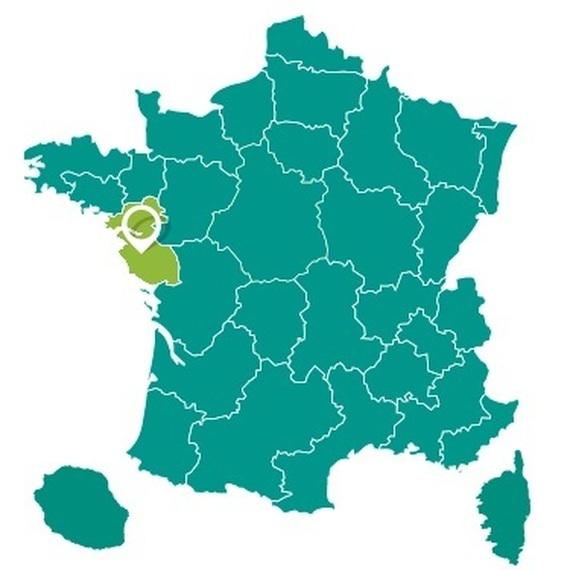 Loireatlantiquevendee