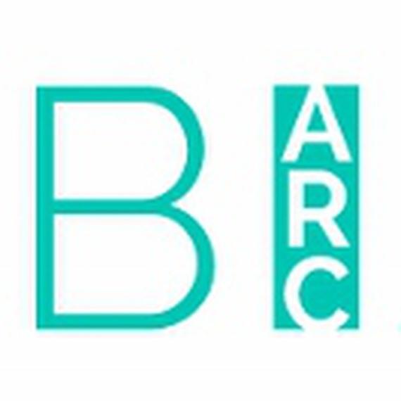 Bi-Arc'athlon