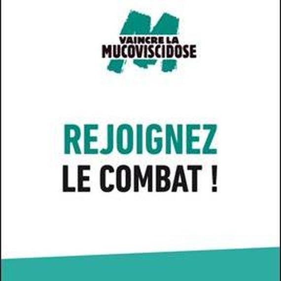 Les Greens de l'Espoir Isère 2019