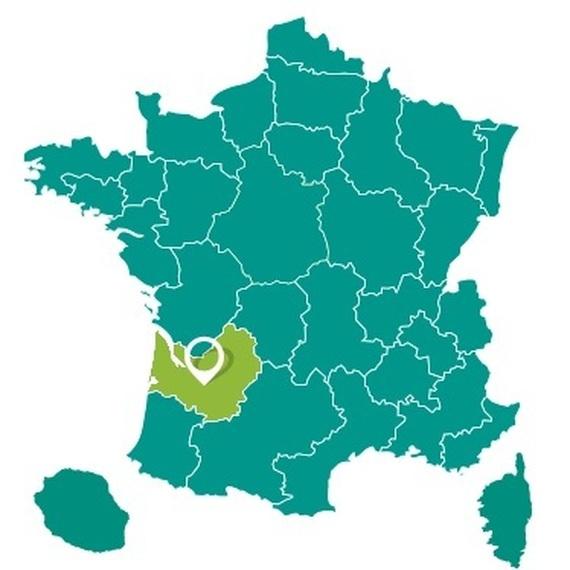 Aquitainenord