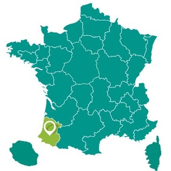 Aquitainesud
