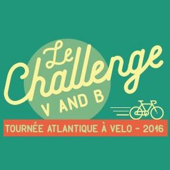 Tour Atlantique V and B 2016