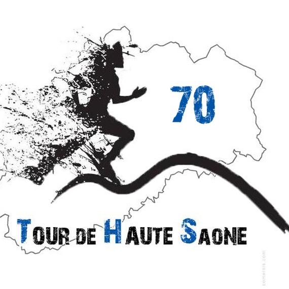 Tour de Haute-Saône