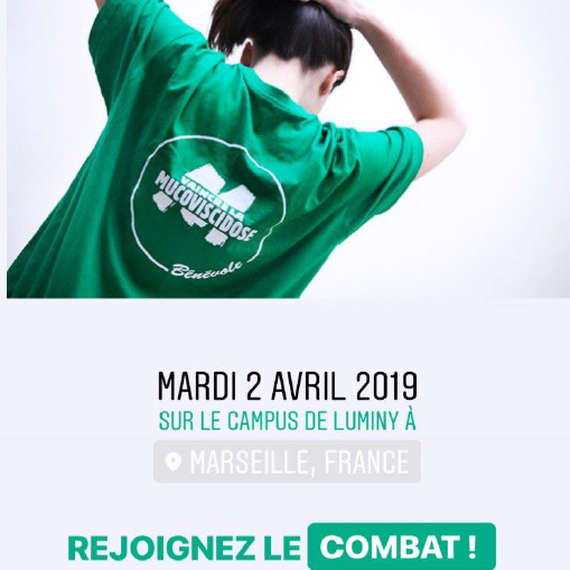 Tournoi de volley-ball à Luminy