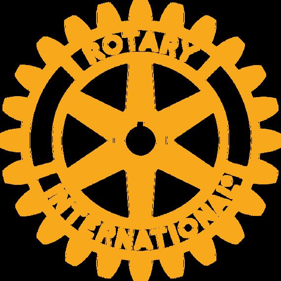 Rotary Clubs de Coulommiers et de la Ferte sous Jouarre