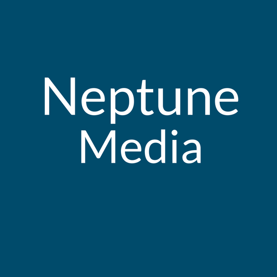 Giving Tuesday avec Neptune Media