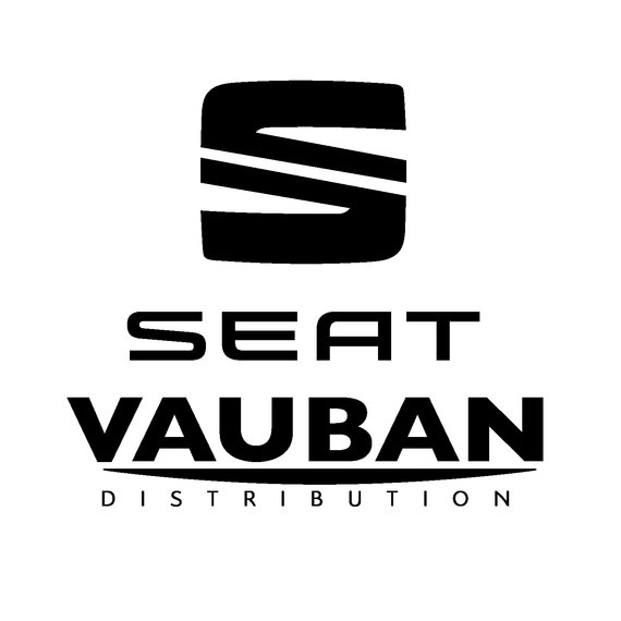 SEAT VAUBAN DISTRIBUTION
