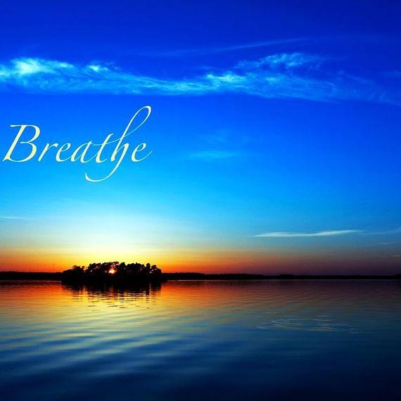 Webinaire  Respiration Santé&Bien-être - pour vaincre la Mucoviscidose