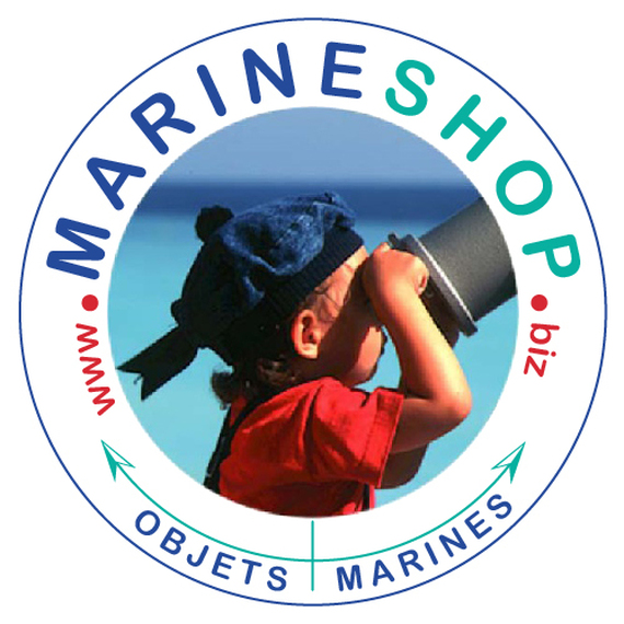 Marineshop.biz fait son Max