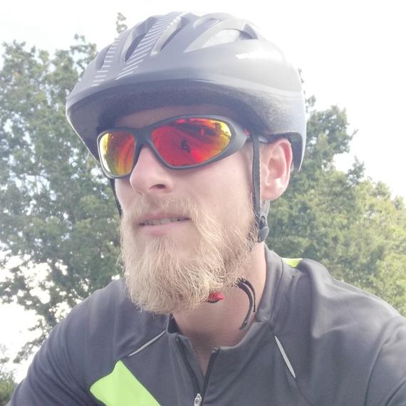 Une Vélodyssée pour un nouveau souffle