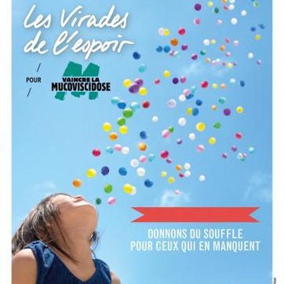 Institut de Formation des Personnels de Santé - Croix Rouge française - Châlons en Champagne