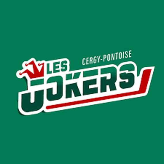 Les Jokers de Cergy-Pontoise
