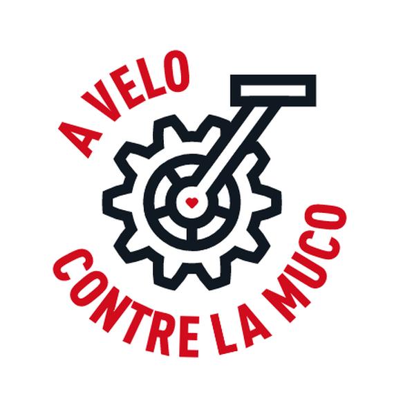 De l'Aiguille du Midi au Soleil de Minuit, à vélo contre la Muco