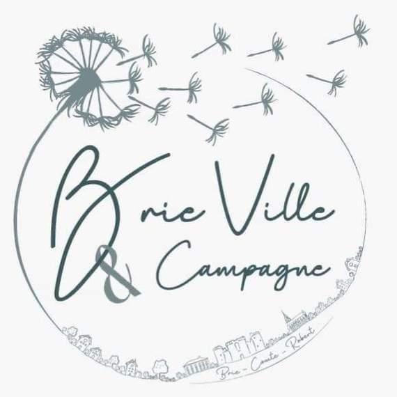 Les virades de Brie Ville & Campagne