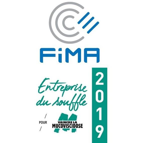 FIMA Conseil : Entreprise du Souffle