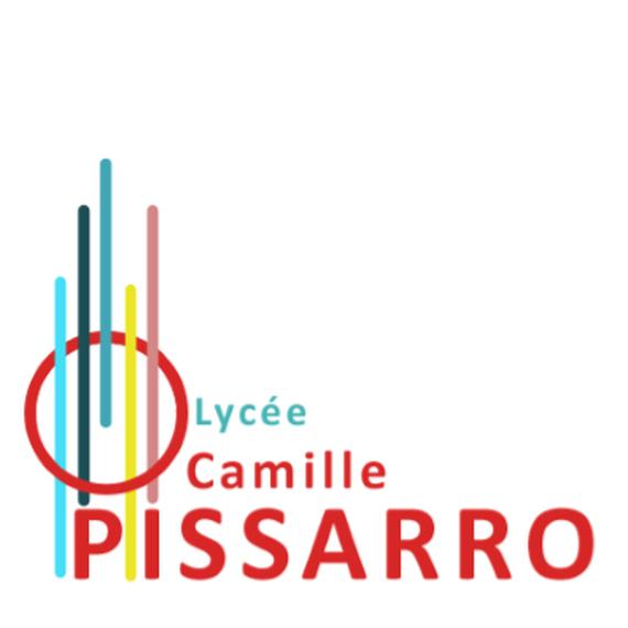 Lycée PISSARRO - Pontoise - Virade scolaire