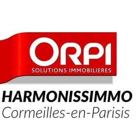 ORPI HARMONISSIMMO soutient Vaincre la mucoviscidose