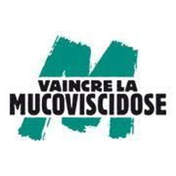 Solidarité pour DIEGO contre la Mucoviscidose