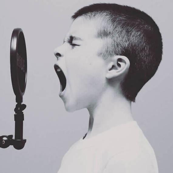 """Défi """"chant"""" ou """"composition musicale""""."""