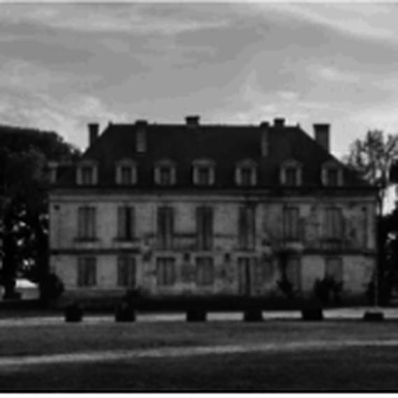Chateaudecadaujac