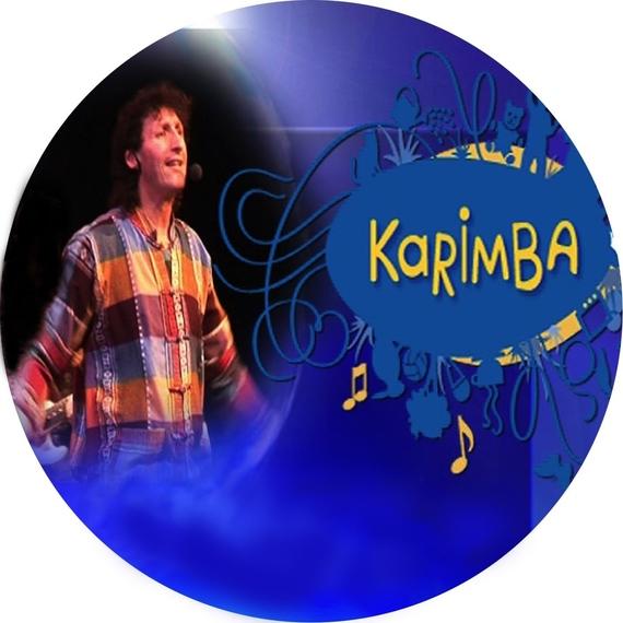 Karimbadiscweb2