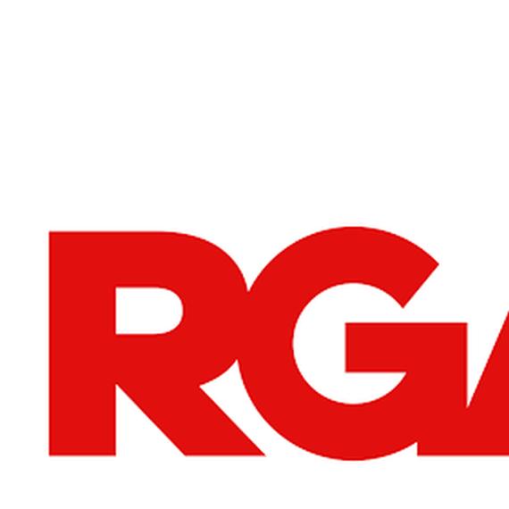 RGA - Entreprise du Souffle