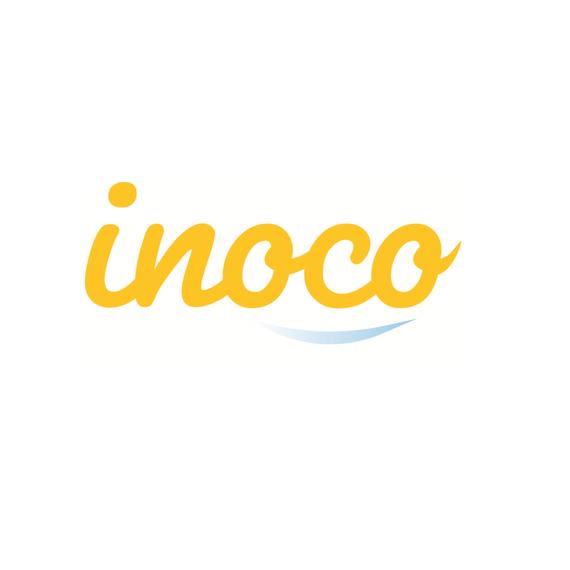 L'équipe INOCO se motive et s'entraîne à courir 10km !