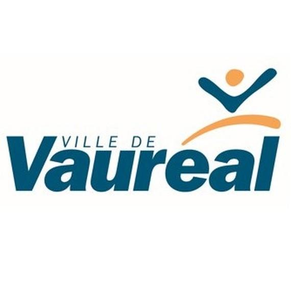 VIRADE SCOLAIRE DE VAUREAL