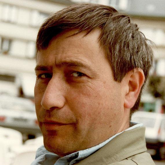 Hommage à Christian Pineau - Collecte