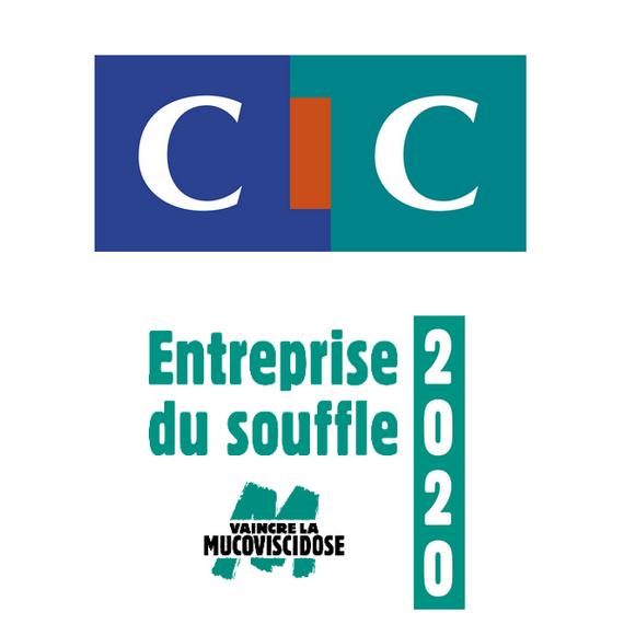 CIC Agence de Vauréal