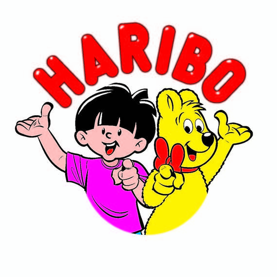 COURSE DU SOUFFLE HARIBO MARSEILLE
