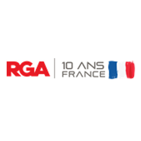 RGA International Reinsurance Company dac