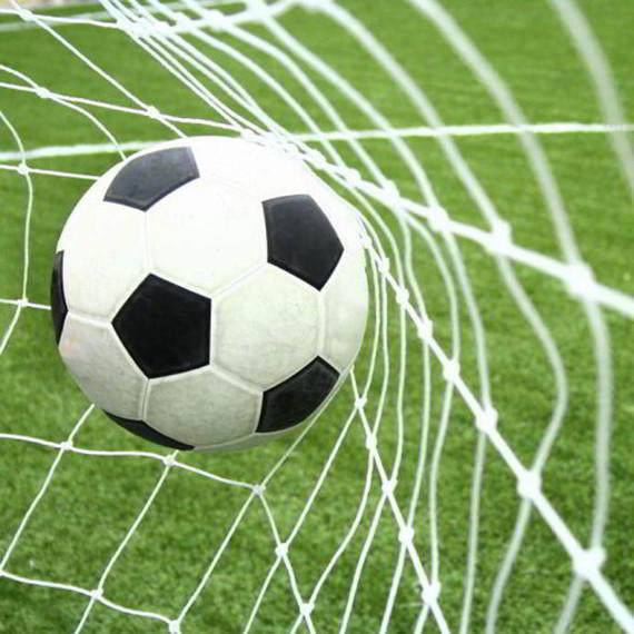 ⚽️ Un tournoi de Foot contre la mucoviscidose ⚽️