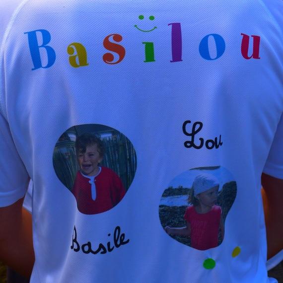 Pour Basile et Lou !! MERCI !!